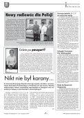 Dożynki Powiatu - Starostwo Powiatowe w Pleszewie - Page 7