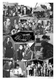 The Free Zine 9