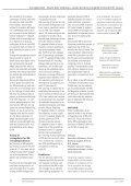 Magnetisk resonans og multipel sklerose I - Page 4