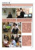 Heimzeitung Ausgabe 11 - und Pflegeheim Maria Rast in Maria ... - Seite 4