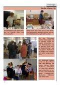 Heimzeitung Ausgabe 11 - und Pflegeheim Maria Rast in Maria ... - Seite 5