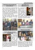 Heimzeitung Ausgabe 11 - und Pflegeheim Maria Rast in Maria ... - Seite 7