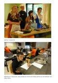 Ugebrev 02 Opdagelsesrejser - Østerskov Efterskole - Page 2