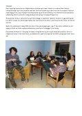 Ugebrev 02 Opdagelsesrejser - Østerskov Efterskole - Page 4