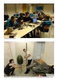 Ugebrev 02 Opdagelsesrejser - Østerskov Efterskole - Page 5