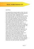 Seite 1 - Sankt Kastulus Moosburg - Seite 3