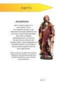 Seite 1 - Sankt Kastulus Moosburg - Seite 5