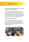Seite 1 - Sankt Kastulus Moosburg - Seite 7