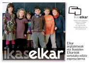 Maquetación 1 - Elkar