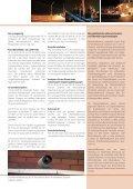 Produktinformationen - Videoüberwachung über Internet - Seite 3