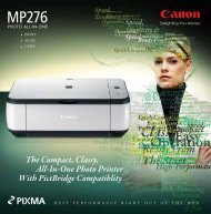 """The Compact, Classy, """" Tr f""""""""T *f All-In-One Photo Printer Wit/9 ..."""