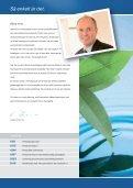 Katalog - Becker-Antriebe - Page 2