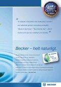 Katalog - Becker-Antriebe - Page 3