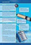 Katalog - Becker-Antriebe - Page 6