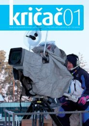 naslovnica 04 - RTV Slovenija