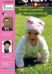 24. März 2012  - Arzt + Kind