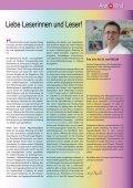 24. März 2012  - Arzt + Kind - Page 3