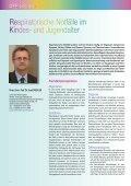 24. März 2012  - Arzt + Kind - Page 6