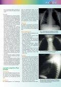 24. März 2012  - Arzt + Kind - Page 7