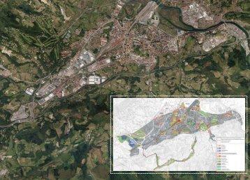 FolletoDivulgativo - Ayuntamiento de Irun