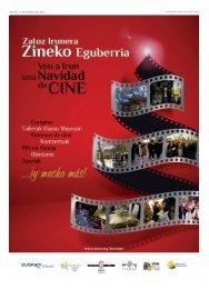 Suplemento especial navidad - Ayuntamiento de Irun
