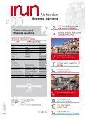aquí - Ayuntamiento de Irun - Page 2