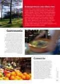 aquí - Ayuntamiento de Irun - Page 5