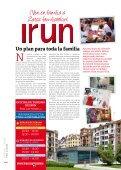 aquí - Ayuntamiento de Irun - Page 6