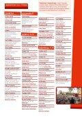 2727_VAR_oct2014-BAT - Page 2