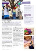 2727_VAR_oct2014-BAT - Page 4