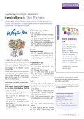 2727_VAR_oct2014-BAT - Page 5