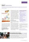 2727_VAR_oct2014-BAT - Page 7