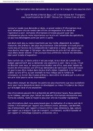 Accès au document *.pdf - Accueil