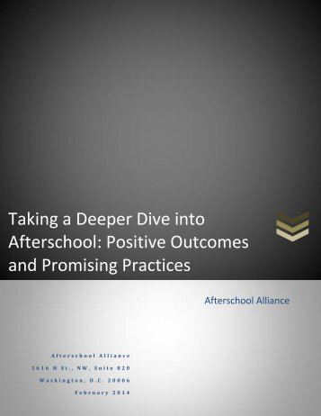 Deeper_Dive_into_Afterschool