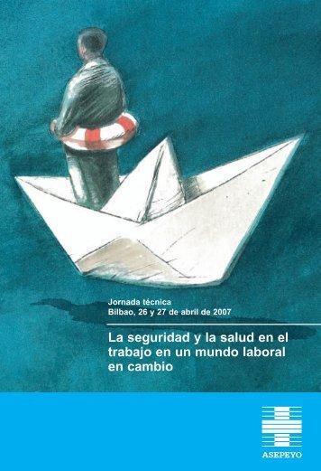 28Abril2007.pdf - Asepeyo