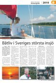 Sommarguide 2010 - Götene Tidning - Page 3