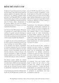 RCA / Déjà-vu : D(é)s accords pour la paix au détriment des ... - FIDH - Page 7
