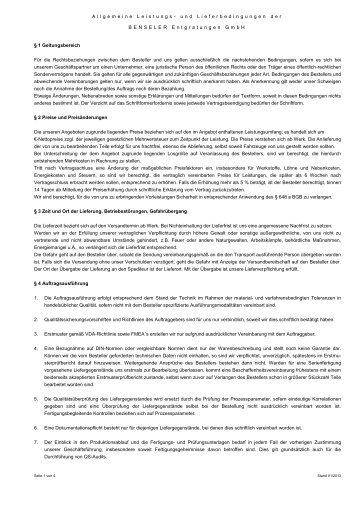 BENSELER Entgratungen GmbH (75 KB)