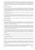 BENSELER Entgratungen GmbH (75 KB) - Seite 2