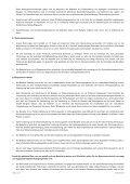 BENSELER Entgratungen GmbH (75 KB) - Seite 3