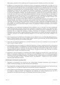 BENSELER Entgratungen GmbH (75 KB) - Seite 4