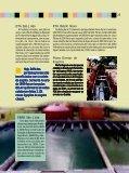 A Capital Ambiental Ambiental Ambiental Ambiental do Mercosul do ... - Page 2