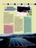 A Capital Ambiental Ambiental Ambiental Ambiental do Mercosul do ... - Page 3