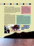 A Capital Ambiental Ambiental Ambiental Ambiental do Mercosul do ... - Page 4