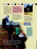 A Capital Ambiental Ambiental Ambiental Ambiental do Mercosul do ... - Page 5