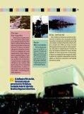 A Capital Ambiental Ambiental Ambiental Ambiental do Mercosul do ... - Page 6