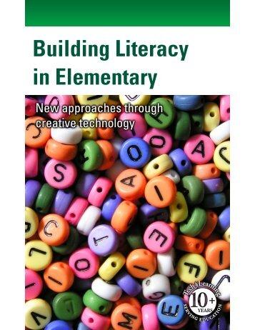 Building-Literacy-in-Elementary