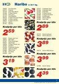 Folderaanbiedingen nr 4 2013 - Bos Gooiland BV - Page 3