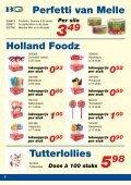 Folderaanbiedingen nr 4 2013 - Bos Gooiland BV - Page 6
