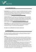 Newsletter Nr. 2 - Institut für Internationale Entwicklung - Universität ... - Page 2